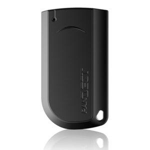 Купить Метка IS-760 black