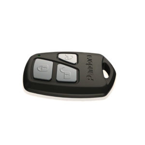 Купить Брелок R302L для DXL-3000v.2