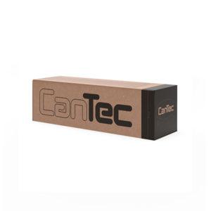 Купить модуль CANTEC-L1