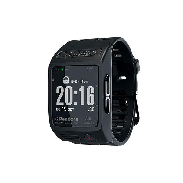 Купить Часы Pandora RW-04