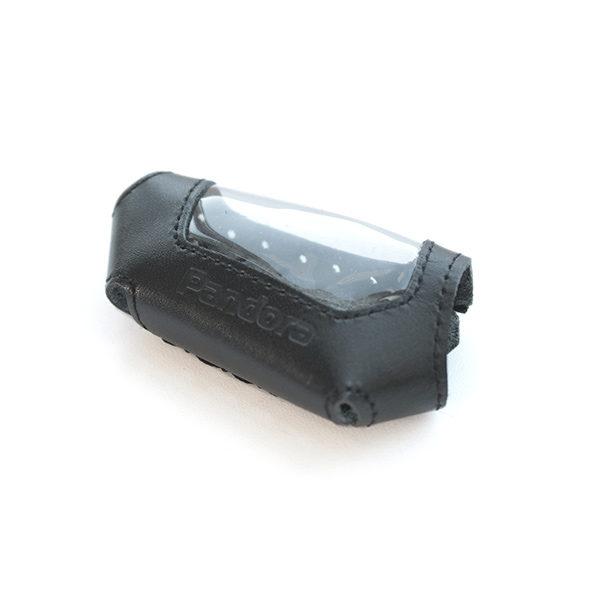 Купить Чехол D010 black