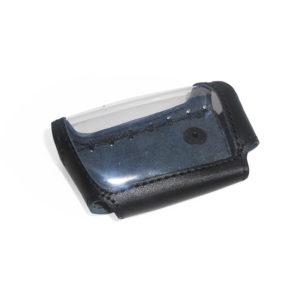 Купить Чехол DXL5000 black
