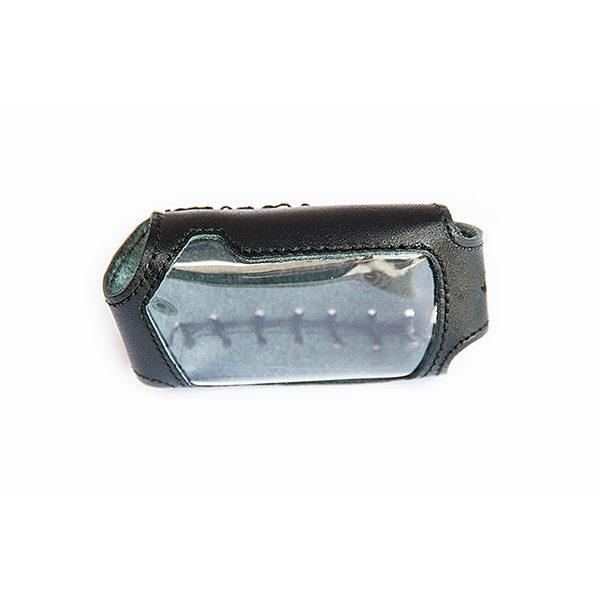 Купить Чехол DXL 700 black