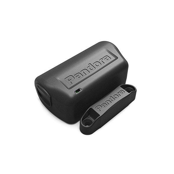 Купить датчик двери Pandora DMS-100