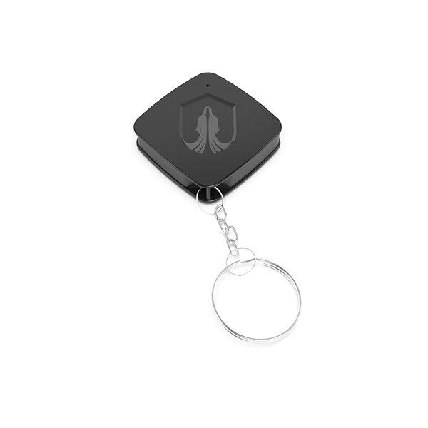 Купить Ключ-метка Key-ID BT-4.2