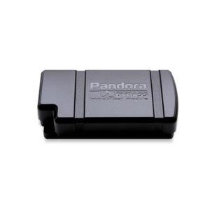 Купить Pandora DI-3 обход иммобилайзера
