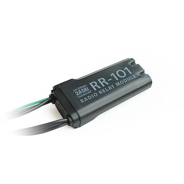 Купить Реле Pandect RR-101