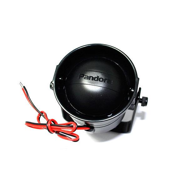 Купить Сирена Pandora DS-730