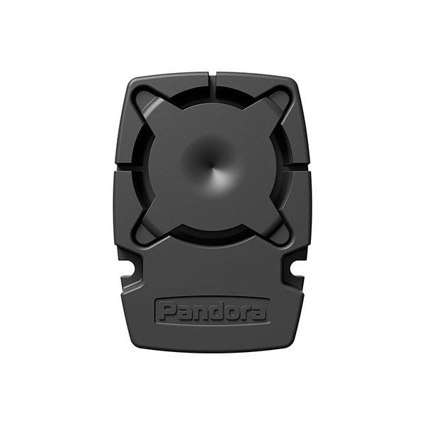 Купить Сирена Pandora PS-330