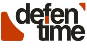 Противоугонный замок Defentime